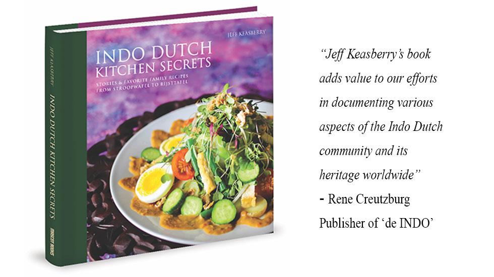 indo_dutch_heritage_cookbook_rene_creutzburg