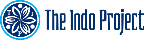 The Indo Project