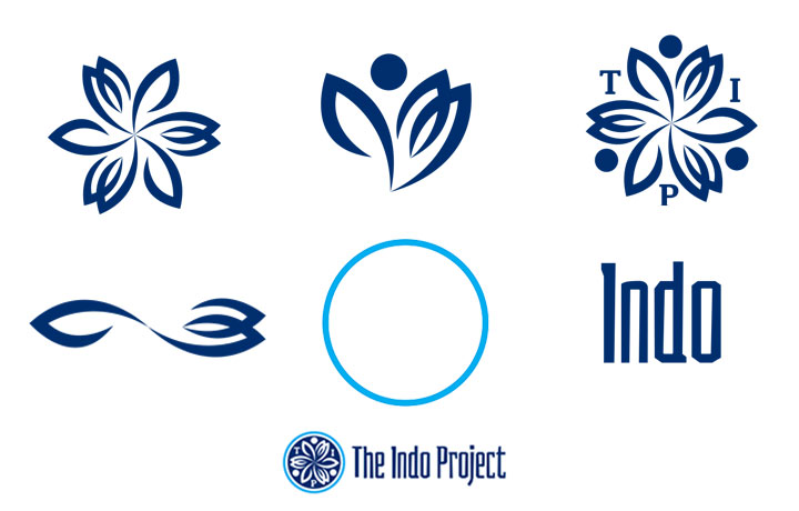 New image and website for The Indo Project