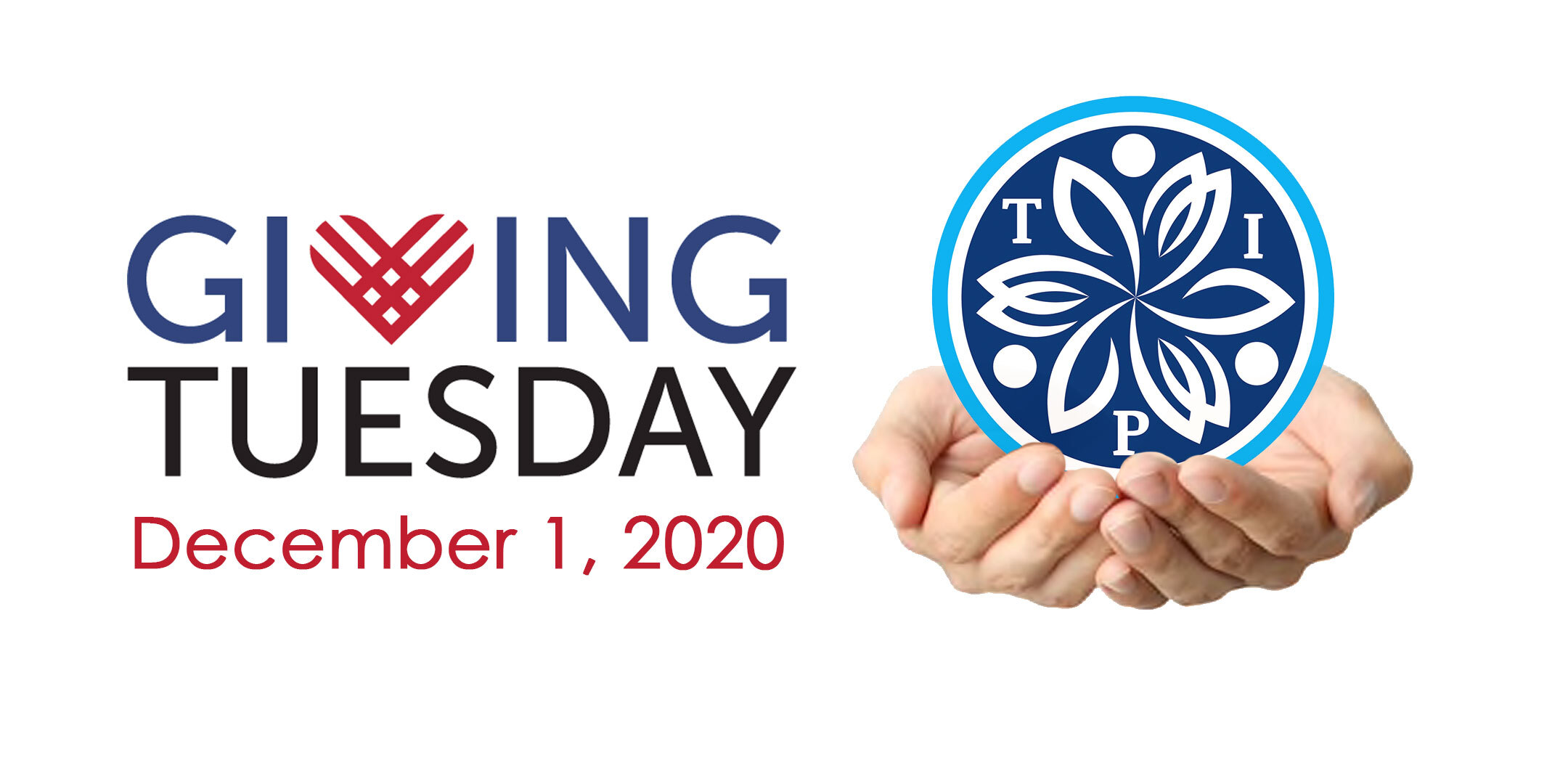 TheIndoProjectGivingTuesday2020