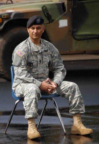 2021 Indo Charles Pieters - Command-Sergeant-Major 2010-Retirement-Ceremony-