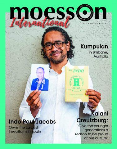 2021 Indo International-Moesson-2nd-Edition
